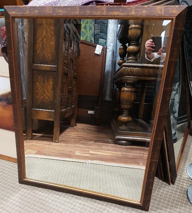 Mirrors_4782A.jpg