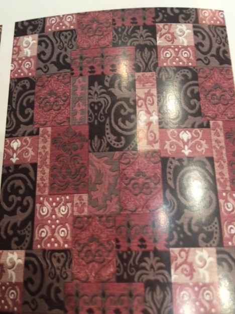 NEW--7-X-10-Area-Rug.--Rose-Color--Made-in-Turkey_3629A.jpg