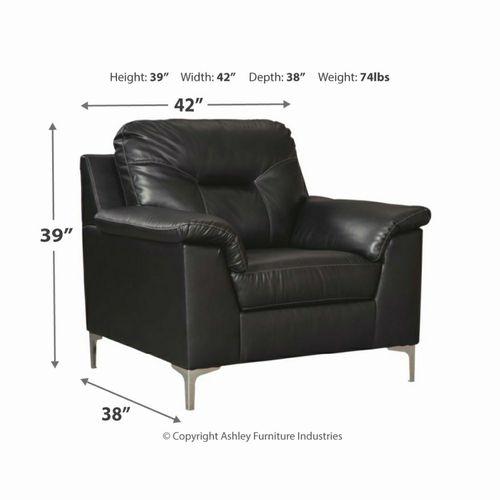 NEW-Black-Contemporary-Faux-Leather-Club-Chair_6688B.jpg