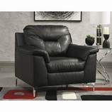 NEW-Black-Contemporary-Faux-Leather-Club-Chair_6688A.jpg