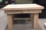 NEW-Cedar-Wood-Coffee-Table.--30-long_4708A.jpg