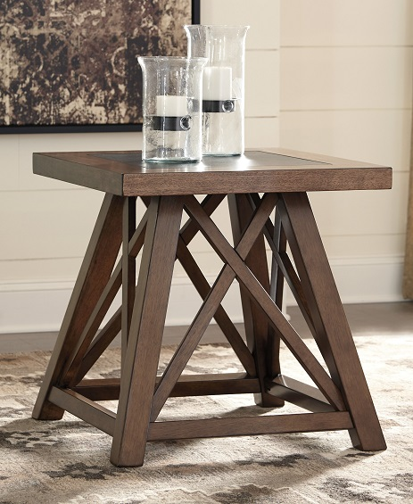 NEW-Cross-Beam-End-Table_5117A.jpg
