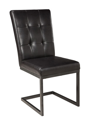NEW-Dining-Side-Chair---Brown-Faux-Leather_4481A.jpg