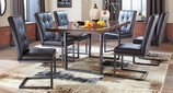 NEW-Dining-Side-Chair---Brown-Faux-Leather_4481B.jpg