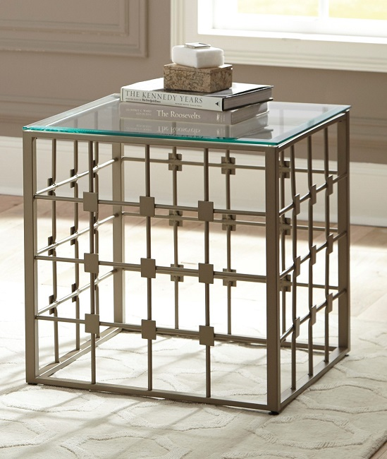 NEW-End-Table.--Clear-Glass-Table-Top_3848A.jpg
