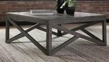 NEW-Grey-Acacia-Wood-Square-Cocktail-Table_5614B.jpg