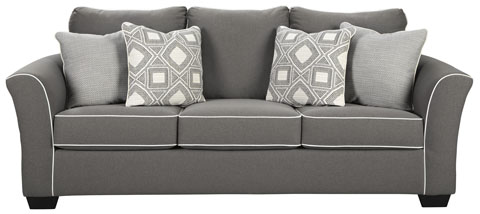 NEW-Grey-Sofa-with-contrasting-trim.--90L_5402A.jpg