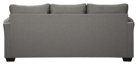 NEW-Grey-Sofa-with-contrasting-trim.--90L_5402B.jpg