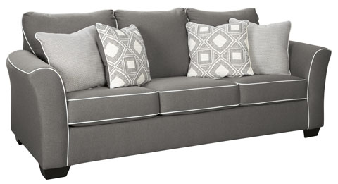 NEW-Grey-Sofa-with-contrasting-trim.--90L_5402C.jpg