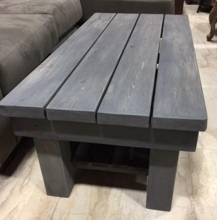 NEW-Grey-Wood-Coffee-Table-with-Bottom-Shelf_4721A.jpg