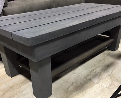 NEW-Grey-Wood-Coffee-Table-with-Bottom-Shelf_4721B.jpg