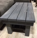 NEW-Grey-Wood-Coffee-Table-with-Bottom-Shelf_4721A.jpg