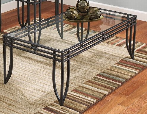 NEW-Metal--Glass-Coffee-Table_2403A.jpg