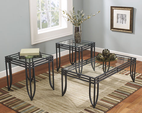 NEW-Metal--Glass-Coffee-Table_2403B.jpg