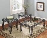 NEW-Metal--Glass-Coffee-Table_2403B.jpg