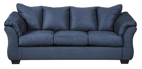 NEW-Navy-Blue-Fabric-Sofa---89L_3803A.jpg