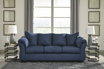 NEW-Navy-Blue-Fabric-Sofa---89L_3803B.jpg
