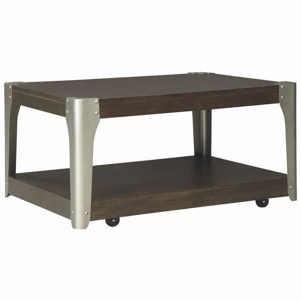 NEW-Rectangle-Coffee-Table-Wood-Top-Metal-Legs_5615A.jpg