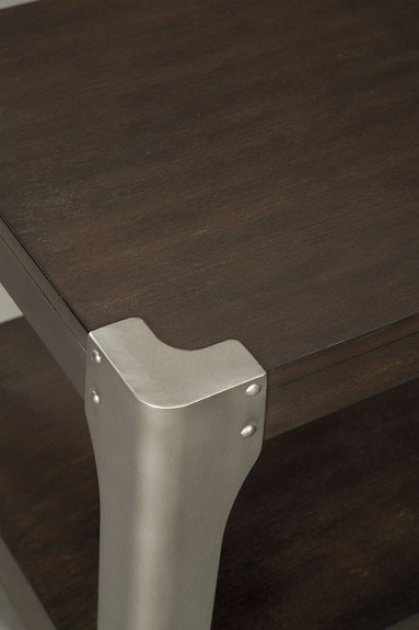 NEW-Rectangle-Coffee-Table-Wood-Top-Metal-Legs_5615C.jpg