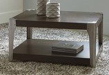 NEW-Rectangle-Coffee-Table-Wood-Top-Metal-Legs_5615B.jpg