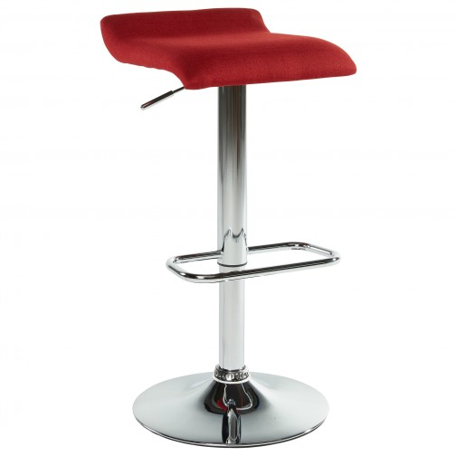 NEW-Red-Gas-Lift-Stool.--Adjustable-Height--25---31_4681A.jpg