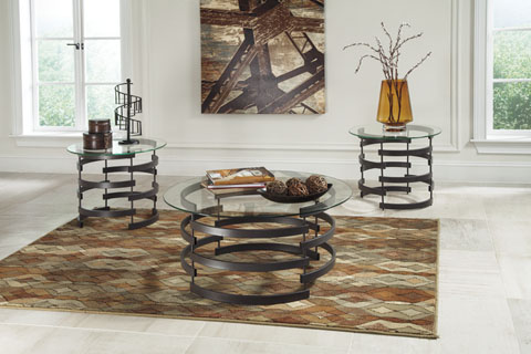 NEW-Round-Modern-Metal--Glass-End-Table.--CLEARANCE-PRICED_2406B.jpg