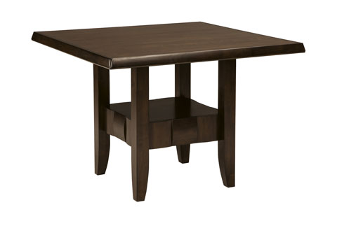 NEW-Square-Counter-Height-Table.--54-x-54.-CLEARANCE-PRICED_5455A.jpg
