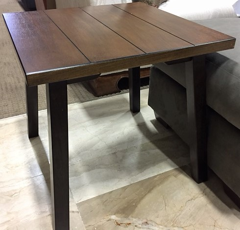 NEW-Square-End-Table---Two-Tone-Brown_2647B.jpg