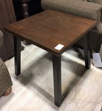 NEW-Square-End-Table---Two-Tone-Brown_2647A.jpg