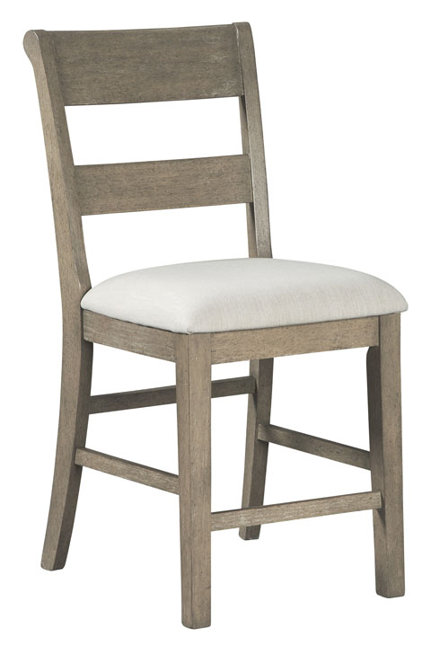 NEW-Upholstered-Counter-Height-Barstool_5719A.jpg