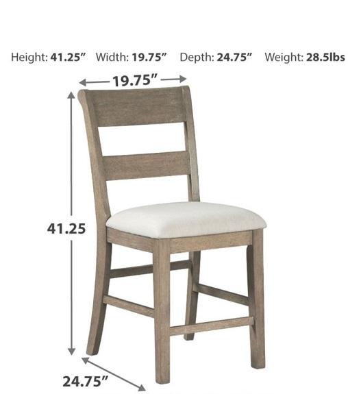 NEW-Upholstered-Counter-Height-Barstool_5719C.jpg
