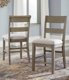 NEW-Upholstered-Counter-Height-Barstool_5719B.jpg