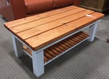 NEW-WhiteBrown-Coffee-Table---Shelf-on-bottom_4584B.jpg