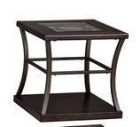 NEW-Wood--Glass-End-Table-with-Metal-accents_3858A.jpg