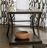 NEW-Wood--Glass-End-Table-with-Metal-accents_3858B.jpg