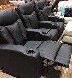 NEW.--Brown-3-Seater-Reclining-Theatre-Sofa_4367A.jpg
