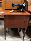 Old-Singer-Sewing-Machine-in-Cabinet.--About-1948_6839A.jpg