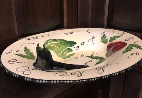 Oval-Patterned-Serving-Dish_6165A.jpg