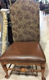 Oversized-Side-Chair-from-Banff.--HOLIDAY-SALES-PRICED_4618A.jpg