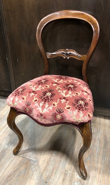 Recovered-Wood-Chair_6786A.jpg