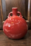 Red-Flask-Shaped-Vase_6458A.jpg