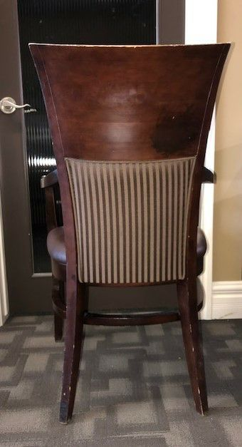 Restaurant-Quality-Arm-Chair-with-Brown-Fabric_6674C.jpg