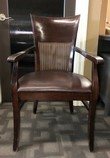 Restaurant-Quality-Arm-Chair-with-Brown-Fabric_6674A.jpg