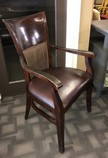 Restaurant-Quality-Arm-Chair-with-Brown-Fabric_6674B.jpg