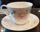 Royal-Kent-Six-Piece-Tea-Set-cups-and-saucers_5914A.jpg
