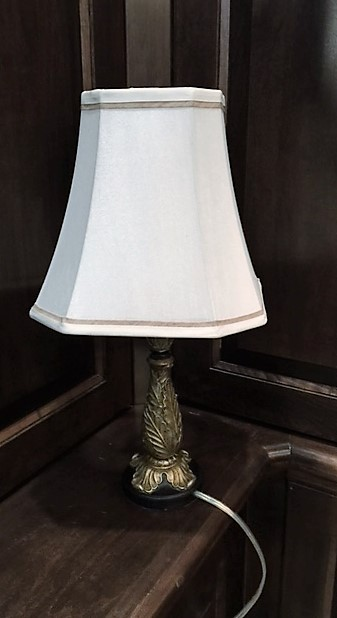 Small-Bedside-Lamp---White-and-Gold-Shade_2690A.jpg