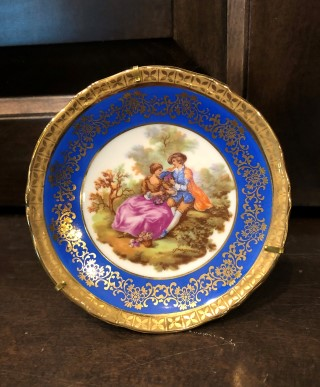 Small-Limoge-French-Display-Plate_6467A.jpg