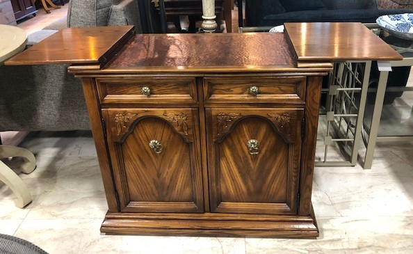 Small-Oak-Storage-Cabinet.--Opens-to-Copper-Top._5815A.jpg