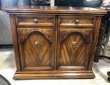 Small-Oak-Storage-Cabinet.--Opens-to-Copper-Top._5815B.jpg