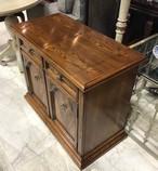 Small-Oak-Storage-Cabinet.--Opens-to-Copper-Top._5815C.jpg